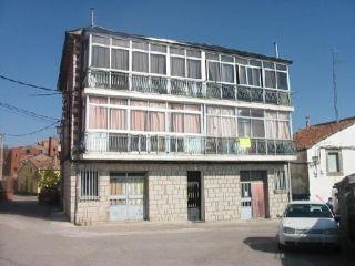 Piso en venta en Herradón De Pinares de 71  m²