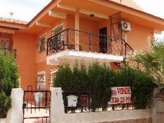 Piso en venta en Cartagena de 55  m²