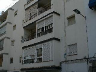Piso en venta en Villajoyosa/vila Joiosa, La de 84  m²