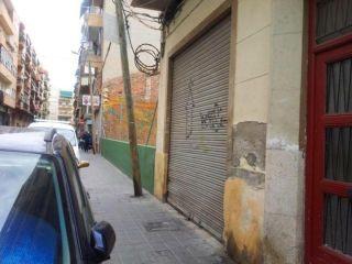 Local en venta en Alicante/alacant de 90  m²