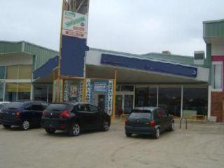 Local en venta en Escalona de 296  m²