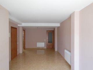 Piso en venta en Roda De Barà de 69  m²
