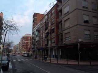 Piso en venta en Castellon De La Plana de 69  m²