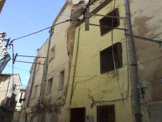 Unifamiliar en venta en Tortosa de 89  m²