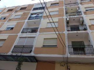 Piso en venta en Alberic de 87  m²