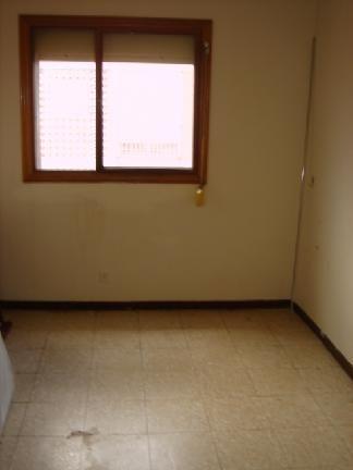 piso en venta en alovera por piso en venta en