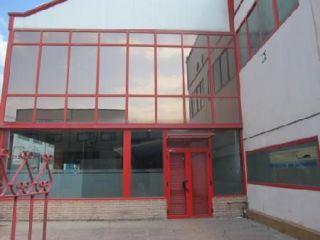 Nave en venta en Leganés de 243  m²