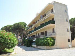Piso en venta en Sant Antoni De Calonge de 30  m²