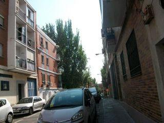 Piso en Madrid 11