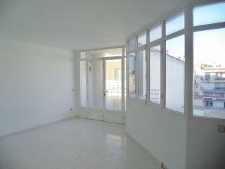 Piso en venta en Capdepera de 67  m²