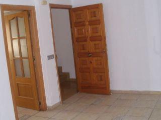 Piso en venta en Palma de 49  m²