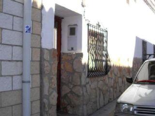 Chalet en venta en Villamayor De Santiago de 60  m²