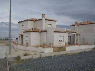 Chalet en venta en Ventas Con Peña Aguilera (las) de 173  m²