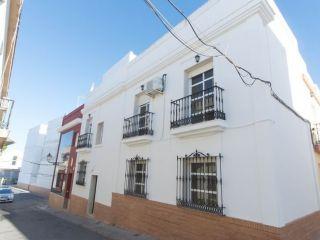 Unifamiliar en venta en Isla Cristina de 114  m²