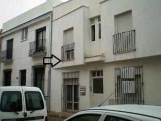 Piso en venta en Ayamonte de 77  m²