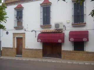 Unifamiliar en venta en Carmona de 259  m²