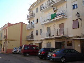 Piso en venta en Alqueria De La Condesa-alqueria De La Comptesa de 67  m²