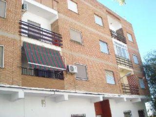 Piso en venta en Argamasilla De Alba de 113  m²