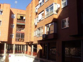 Piso en venta en Rivas-vaciamadrid de 103  m²