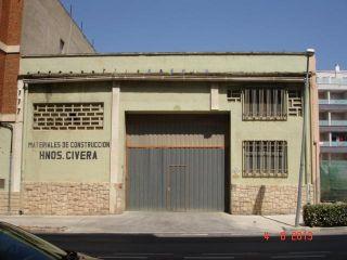Otros en venta en Vilamarxant de 375  m²