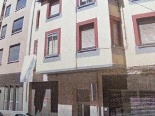 Piso en venta en Miranda De Ebro de 75  m²