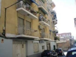 Piso en venta en Alcantarilla de 107  m²
