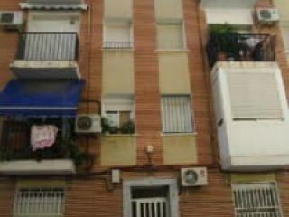 Piso en venta en Molina De Segura de 69  m²