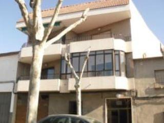 Piso en venta en Villarrubia De Los Ojos de 125  m²