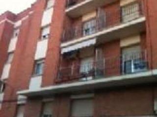 Piso en venta en Alcázar De San Juan de 115  m²