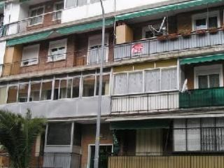 Piso en venta en San Fernando De Henares de 81  m²