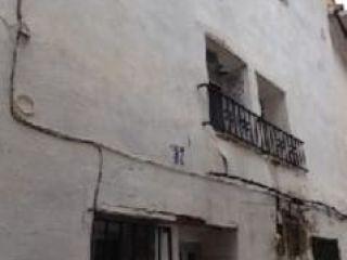 Piso en venta en Villar Del Arzobispo de 135  m²