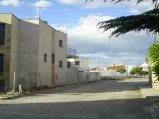 Chalet en venta en Villaralbo de 193  m²