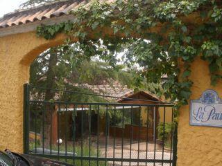 Chalet en venta en Tordesillas de 300  m²
