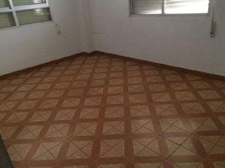 Piso en venta en Redován de 120  m²