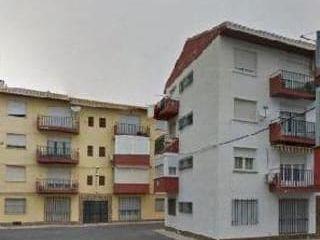 Piso en venta en Argamasilla De Alba de 83  m²