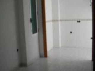 Piso en venta en Aspe de 63  m²