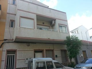 Unifamiliar en venta en Benejúzar de 153  m²