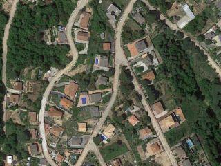 Chalet en venta en Gualba, de 288  m²