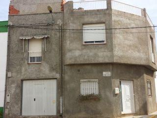 Unifamiliar en venta en Sant Jaume D'enveja de 94  m²