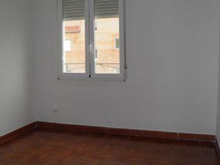 Piso en venta en Miranda De Ebro de 49  m²
