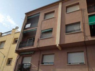 Piso en venta en Franqueses Del Vallès (les) de 95  m²