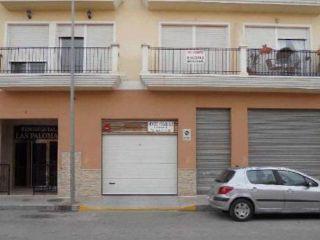 Local en venta en Almoradi de 304  m²