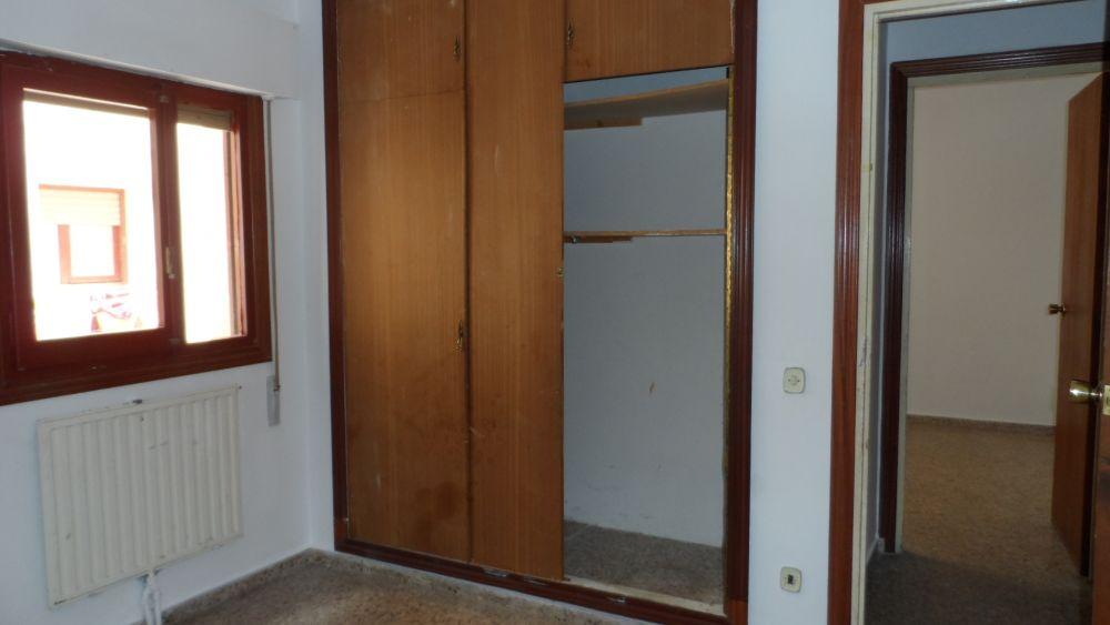 Piso en venta en tudela por inmobiliaria bancaria - Alquiler pisos en tudela navarra ...