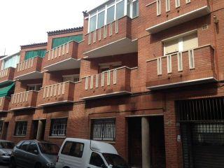 Unifamiliar en venta en Santa Coloma De Gramenet de 113  m²
