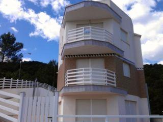 Chalet en venta en Sueras/suera de 487  m²