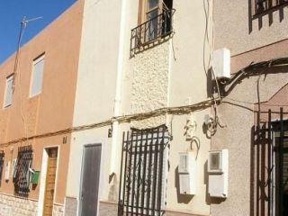 Unifamiliar en venta en Cañada De San Urbano, La de 54  m²
