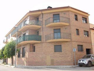 Piso en venta en Sant Pere De Riudebitlles de 60  m²