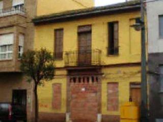 Otros en venta en Valencia de 204  m²