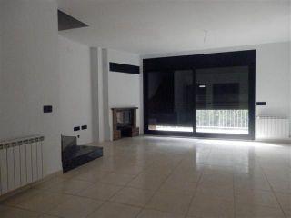 Unifamiliar en venta en Balenyà-hostalets De Balenyà, Els de 130  m²