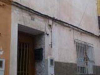 Chalet en venta en Archena, de 100  m²